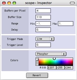 scope~