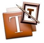 typetool 3.1